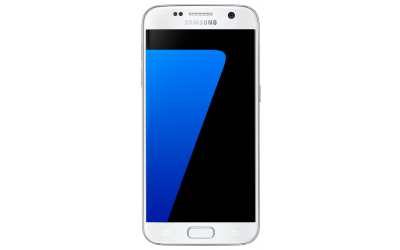 01_S7_Front_white_Standard_Online_L2_4.png