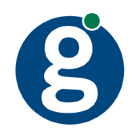 logo-global.png