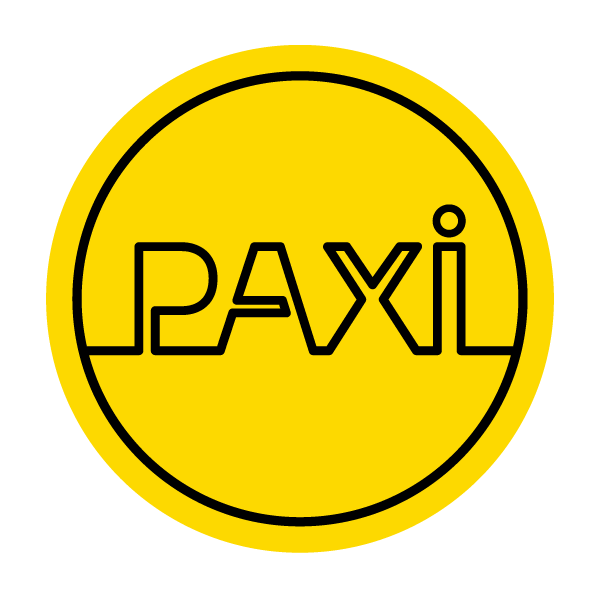 paxi_logo_new.png